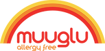 Logo Muuglu alta calidad.png