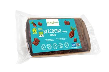 bizcocho-cacao-ECOLOGICO.jpg