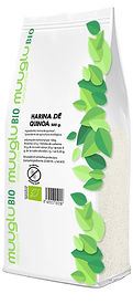 Bolsa Harina de quinoa.jpg