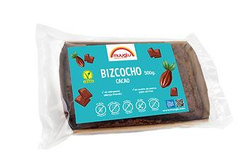 bizcocho-cacao-muuglu.jpg