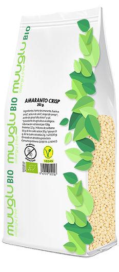 Bolsa Amaranto Crisp.jpg