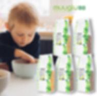 Banner Cereales BIO.jpg