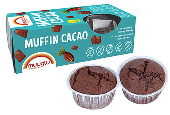 Cacao WEB.jpg