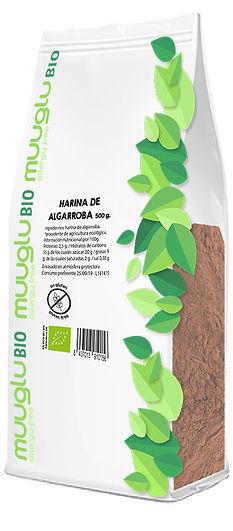 Bolsa Harina de algarroba.jpg
