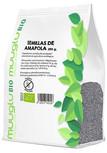 Bolsa Semillas Amapola.jpg
