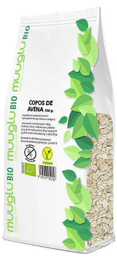 Bolsa Copos de Avena.jpg