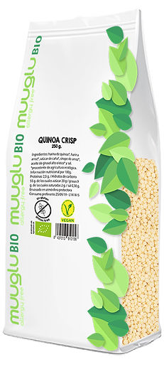 Bolsa Quinoa Crisp.jpg