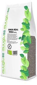Bolsa Quinoa real negra.jpg