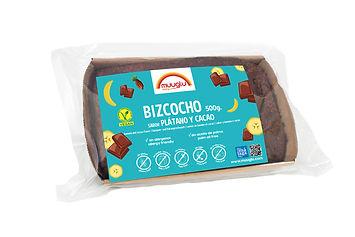 bizcocho-platanocacao-muuglu.jpg