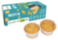 Muffin BIO WEB.jpg