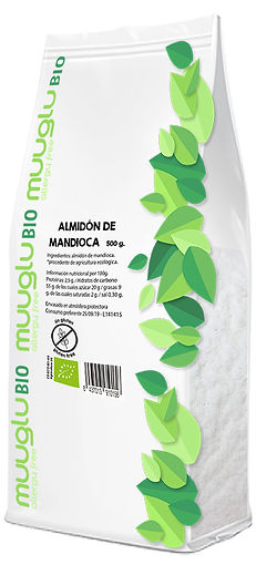 Bolsa_Almidón_de_Mandioca.jpg