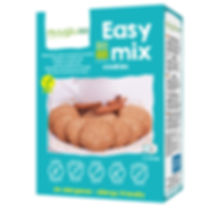 Nuevo_Bodegón_Easy_Mix_Cookies_ECO.jpg