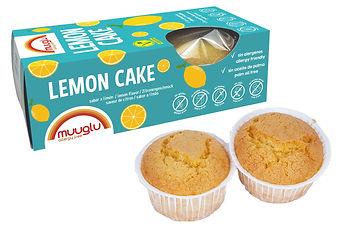 Lemon WEB.jpg