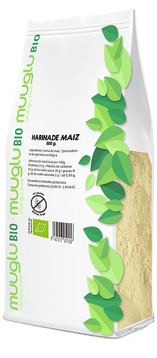 Bolsa Harina de Maiz.jpg