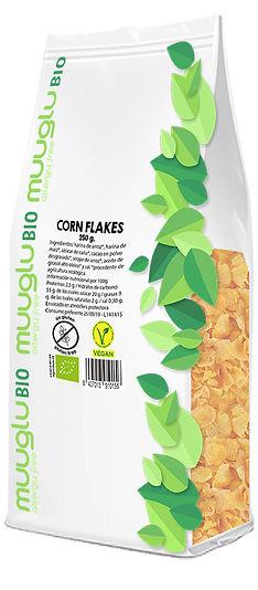 Bolsa Corn Flakes.jpg