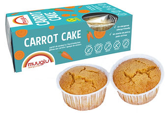 Carrot WEB.jpg