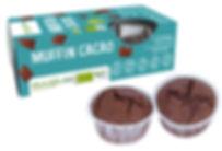 Cacao BIO WEB.jpg