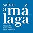 Sabor a Malaga.png