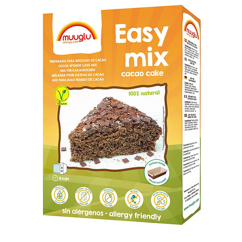 Easy Mix Cacao