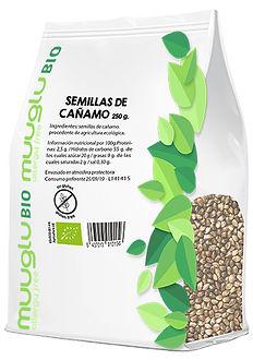Bolsa_Semillas_cañamo.jpg