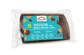bizcocho-naranjacacao-muuglu.jpg