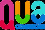 logo QuaConsultores.png