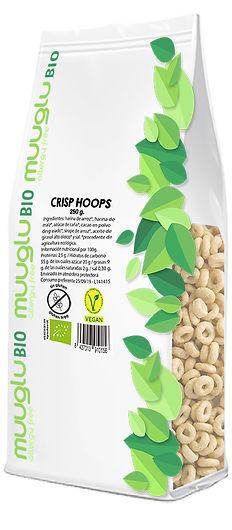 Bolsa Crisp Hoops.jpg