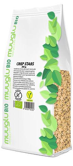 Bolsa Crisp Stars.jpg