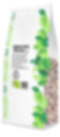 Bolsa Quinoa real tricolor.jpg