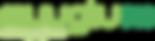 Logo Muuglu Bio REDUCIDO.png