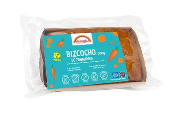bizcocho-carrotcake-muuglu.jpg