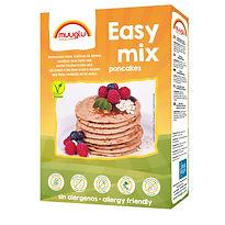 Bodegón_Easy_Mix_Pancake.jpg