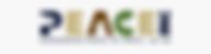250-2508294_peace-inc-logo-peace-inc-syr