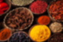food background - spices - resized.jpg