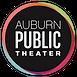 auburn theater.png