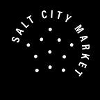 SALT_circle_trueblk_SQ.png