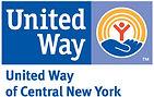unitedwaySUT.jpg