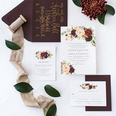 JennyDrew_Wedding_October132018_07.jpg