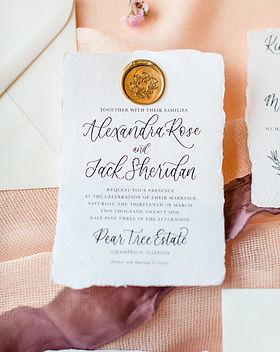 PTE romantic invite.jpg