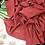 Thumbnail: Châle en premium - Anglais