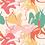 """Thumbnail: Châle """"Sofine"""" - Pastel"""