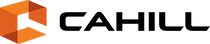Cahill_Logo_HIGH%20RESOLUTION%20CMYK_edi