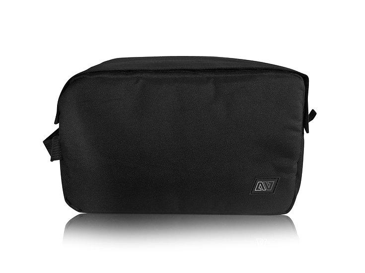 AVERT Carbon Lined 'Travel Bag'