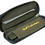 Thumbnail: Small Hemp Rolling Kit (Zip-up)