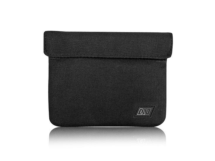 AVERT Carbon Lined 'Pocket Bag'