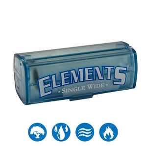 Elements Rolls (5m)
