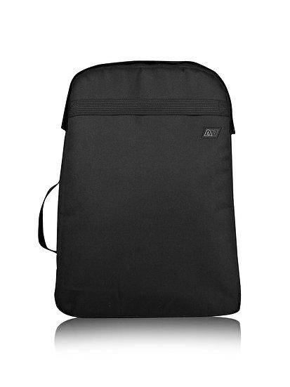 AVERT Carbon Lined 'Backpack Insert'