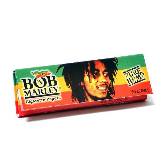 Bob Marley Kingsize Slim