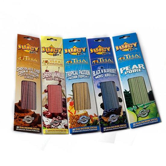 Juicy Jays Incense