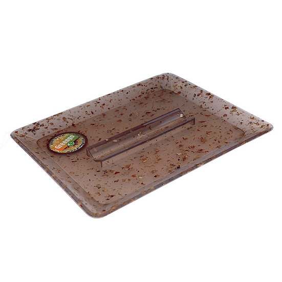 Greengo ECO Tray